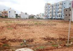 Swagruha SLN Enclave Plot By Swagruha Grand Builders and Developers Bangalore