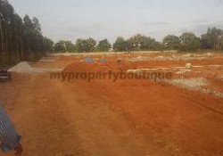 Swagruha Residency Plot By Swagruha Grand Builders and Developers Bangalore