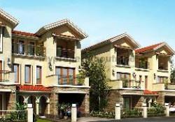 Pricol The Villas and Plots By Pricol Properties Coimbatore
