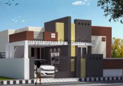 K K Sun Shine Villas By K K Builders