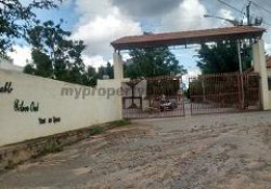 Reliaable Silver Oak Plot By Reliable Dollar Colony Bangalore