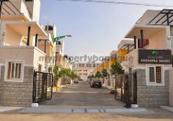 Green Field Nachatra Homes By Green Field Housing Coimbatore