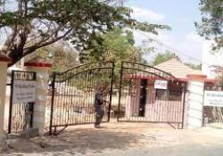 Prestige Whistling Palms Plots By Prestige Group Bangalore