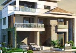 Ramky CEO Enclave By Ramky Integrated Township Hyderabad