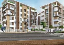 Shanta Sriram Dukes Galaxy By Shanta Sriram Constructions Hyderabad