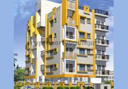 Sree Nivas By Siri Sampada Homes Hyderabad