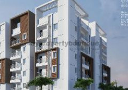 Fortune Gold Finch By Fortune GreenHome Hyderabad