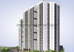 Lodha Meridian By Lodha Group Hyderabad