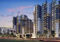 Kalpataru Residency By Kalpataru Group Hyderabad