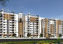 Vertex Pleasant By Vertex Homes Hyderabad