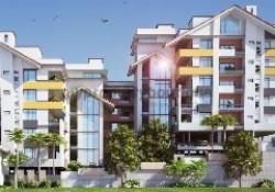 Sahiti Sumukhi Orbit By Sahiti Group Hyderabad