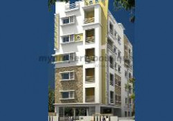 Riddhi Pride By Riddhi Builders Hyderabad