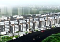 Sai Sukha Vistas By Sai Pragathi Estates Hyderabad
