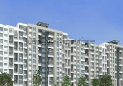 Mantra Parkview By Mantra Properties Pune