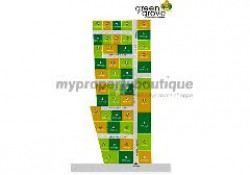 Right Green Grove II By Right Choice Group Pune