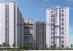 Lohia Odela By Lohia Jain Group Pune