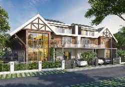 Pride Notting Hill By Pride Group Pune