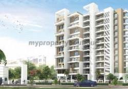 DPKP Golden Glory By DPKP Developers Pune
