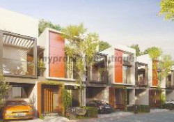 Sara Signature 28 By Sara Builders and Developers Pune