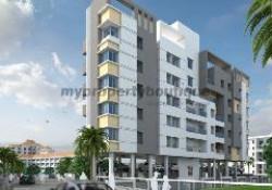 Ravetkar Piyusha By Ravetkar Group Pune