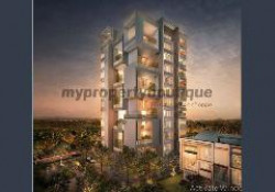 Rohan Seher 2 By Rohan Builders Pune