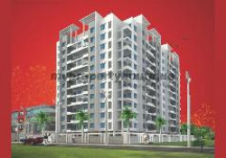Gobind Ganesh Imperia By Gobind Builders and Developers Pune
