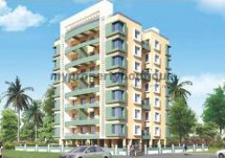 Gobind Ganesh Sunshine Heights By Gobind Builders and Developers Pune