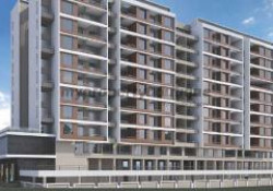 Legacy Aura By Legacy lifespaces Pune