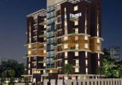 Shivtara Tara Dione By Shivtara Properties Pune