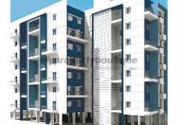 Prisitne Viva By Pristine Properties Pune