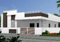 HV Balaji Homes By HV Constructions Hyderabad