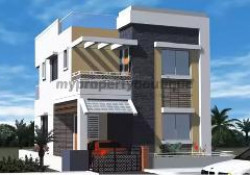 VRR Pullapally Enclave By VRR Constructions Hyderabad