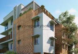 Vaishnavi Rhapsody By Vaishnavi Properties