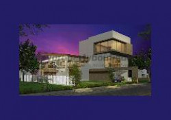 Arbors By The Lake By Arbors Group Bangalore