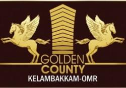 1548063633_banner_Golden_County_2.jpg