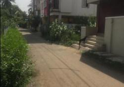 1559649713_banner_Ambattur1.jpg