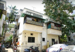 1559719008_banner_Thiruvanmiyur1.jpg