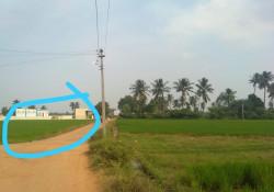 1559726263_banner_Periapalayam.jpeg