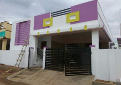 1559813181_banner_kovilpalayam3.JPG