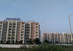 1559815011_banner_Pallikaranai1.jpg