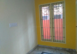 1559888043_banner_neelankarai1.jpg