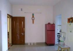 1559904654_banner_S_Kolathur1.jpg