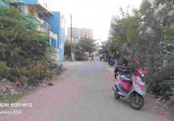 1559977712_banner_kattupakkam1.jpg