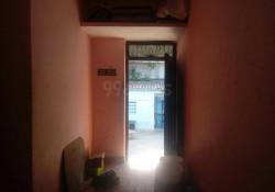 1560147714_banner_karapakkam_1.jpeg