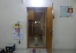 1560151711_banner_ayanavaram_11.jpeg