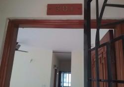 1560331005_banner_bangalore_AA.jpeg
