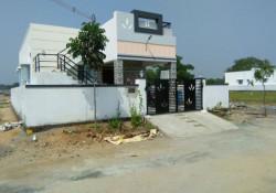 1560407771_banner_Vaiyampalayam1.JPG