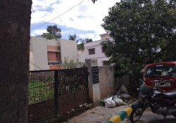 1560409790_banner_bangalore_17.jpg