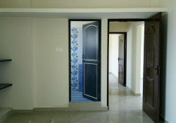 1560424283_banner_urapakkam1.jpg