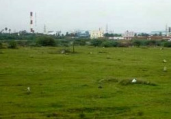 1560425267_banner_valapuram1.JPG